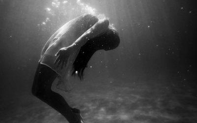 Living as a Mermaid