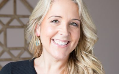 Ending the Diet Mindset: Reclaim a Healthy and Balanced Relationship with Food and Body Image Book Interview