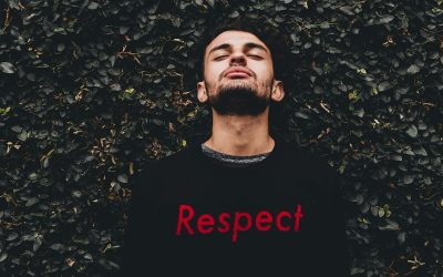 Body Love versus Body Respect: A Subtle but Powerful Shift