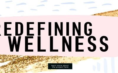Redefining Wellness: The Ultimate Diet Free Guide