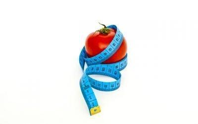 It's A Shame: The Hidden Dark Side of Dieting