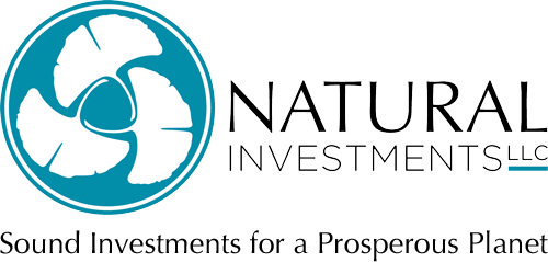 Natural Investments